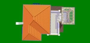 ARCON plan1 (Αντιγραφή)