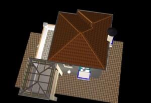 ARCON plan1 1 (Αντιγραφή)